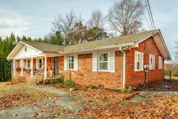 Photo of 1133 Ridgetop Dr, Chattanooga, TN 37421 (MLS # 1310270)