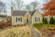 Photo of 104 Alden Ave, Chattanooga, TN 37405 (MLS # 1310775)