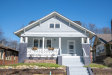 Photo of 1907 Duncan Ave Ave, Chattanooga, TN 37404 (MLS # 1311952)