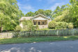 Photo of 207 Hillcrest Ave, Chattanooga, TN 37411 (MLS # 1312049)