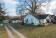 Photo of 1610 Hickory Valley Rd, Chattanooga, TN 37421 (MLS # 1312173)
