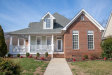 Photo of 209 Horse Creek Dr, Chattanooga, TN 37405 (MLS # 1312313)