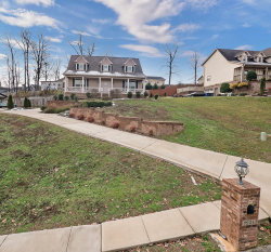 Photo of 7934 Chianti Way, Chattanooga, TN 37421 (MLS # 1313266)