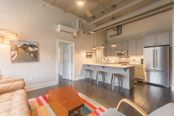 Photo of 1301 Market St, Unit #111, Chattanooga, TN 37402 (MLS # 1313279)