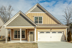 Photo of 8423 Wynfair Ln, Chattanooga, TN 37421 (MLS # 1313341)