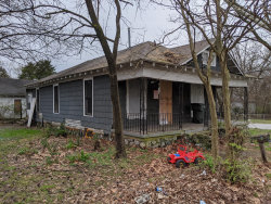 Photo of 2100 Bachman St, Chattanooga, TN 37406 (MLS # 1313367)