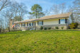 Photo of 934 Linden Hall Rd, Chattanooga, TN 37415 (MLS # 1313479)