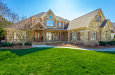 Photo of 1515 Quiet Pond Dr, Chattanooga, TN 37415 (MLS # 1313529)