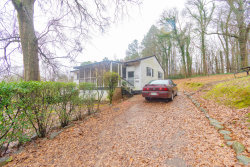 Photo of 5522 Oleary St, Chattanooga, TN 37410 (MLS # 1313563)