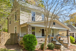 Photo of 4904 Florida Ave, Chattanooga, TN 37409 (MLS # 1315969)