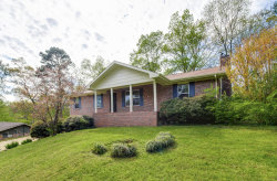 Photo of 7627 N Bishop North Dr, Chattanooga, TN 37416 (MLS # 1315990)