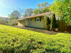 Photo of 3828 Altamira Dr, Chattanooga, TN 37412 (MLS # 1316014)