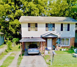 Photo of 1605 S Beech St, Chattanooga, TN 37404 (MLS # 1316061)