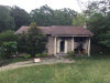 Photo of 2512 Maplewood Dr, Chattanooga, TN 37421 (MLS # 1319792)