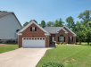 Photo of 8580 Flowerdale Dr, Chattanooga, TN 37421 (MLS # 1320541)