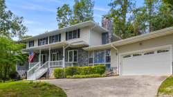 Photo of 8218 Bay Berry Dr, Chattanooga, TN 37421 (MLS # 1320639)