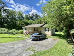 Photo of 6315 Walden Ave, Chattanooga, TN 37421 (MLS # 1320671)