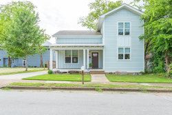 Photo of 718 Spears Ave, Chattanooga, TN 37405 (MLS # 1320673)