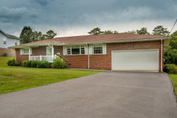 Photo of 1225 Panorama Dr, Chattanooga, TN 37421 (MLS # 1320675)