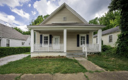 Photo of 2511 Kirby Ave, Chattanooga, TN 37404 (MLS # 1320679)