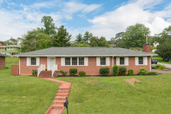 Photo of 901 Belvoir Hills Dr, Chattanooga, TN 37412 (MLS # 1320815)