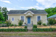 Photo of 2316 Union Ave, Chattanooga, TN 37404 (MLS # 1320819)