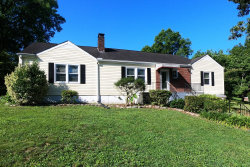 Photo of 3624 Lerch St, Chattanooga, TN 37411 (MLS # 1320866)