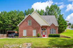 Photo of 8981 Fuller Rd, Chattanooga, TN 37421 (MLS # 1320871)