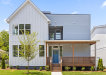 Photo of 511 May St, Chattanooga, TN 37405 (MLS # 1320893)