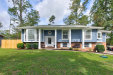 Photo of 2425 Maplewood Dr, Chattanooga, TN 37421 (MLS # 1323607)