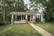 Photo of 4434 Byrd Ave, Chattanooga, TN 37406 (MLS # 1324558)