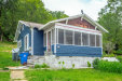 Photo of 159 Signal Hills Dr, Chattanooga, TN 37405 (MLS # 1324567)