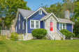 Photo of 2117 Mae Dell Rd, Chattanooga, TN 37421 (MLS # 1324590)