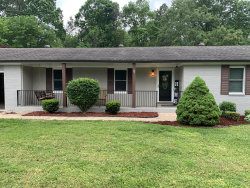 Photo of 9406 Winter Side Ln, Chattanooga, TN 37421 (MLS # 1324802)
