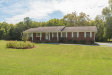 Photo of 7410 Old Cleveland Pike, Chattanooga, TN 37421 (MLS # 1324923)