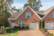 Photo of 136 Wild Ginger Tr, Chattanooga, TN 37415 (MLS # 1327106)