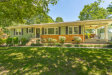 Photo of 3602 Morton Dr, Chattanooga, TN 37415 (MLS # 1327566)