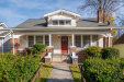 Photo of 5002 14th Ave, Chattanooga, TN 37407 (MLS # 1328132)