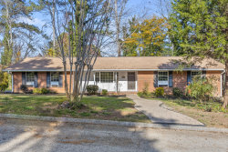 Photo of 6505 Pine Manor Dr, Chattanooga, TN 37421 (MLS # 1328183)