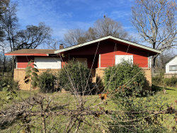 Photo of 1101 N Orchard Knob Ave, Chattanooga, TN 37406 (MLS # 1328208)