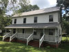 Photo of 136 Deforest Ave, Trion, GA 30753 (MLS # 1284900)
