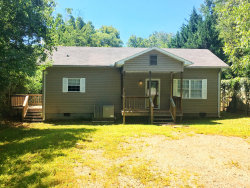 Photo of 567 Mountain View Cir, Flintstone, GA 30725 (MLS # 1287679)