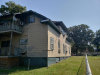 Photo of 1511 S Willow St, Chattanooga, TN 37404 (MLS # 1290958)