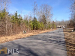 Photo of 0 Calland Rd, Summerville, GA 30747 (MLS # 1251865)