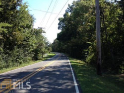 Photo of 0 Martin Dairy Rd, Summerville, GA 30747 (MLS # 1252589)