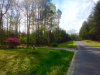 Photo of 0 Beavers Rd, Summerville, GA 30747 (MLS # 1256604)
