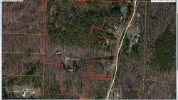 Photo of 0 Davis Rd, Trion, GA 30753 (MLS # 1259478)