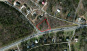 Photo of 0 Ridge St Lot #14, Trion, GA 30753 (MLS # 1262663)