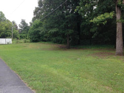 Photo of 0 Rosenwold St, Rossville, GA 30741 (MLS # 1266621)