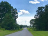 Photo of 0 Calland Dr, Summerville, GA 30747 (MLS # 1269808)